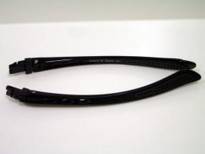エレッセサングラス SE S101.102 スポーツサングラス ウインタースポーツ