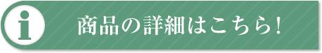 レイバンメガネフレーム RX5220-55-2000 ビブリア古書堂の事件手帖