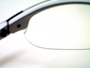 a170シリーズ アディダスサングラス 直接度付レンズ