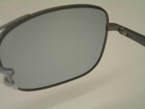 レイバンサングラスRB3515-029-6G 度付スポーツサングラス 度付サングラス