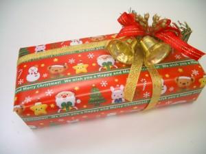 クリスマスプレゼント包装  激安レイバンサングラス  アディダスサングラス