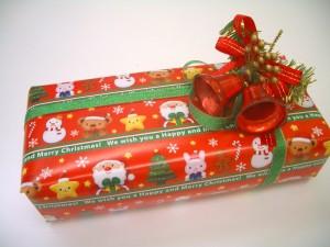 激安レイバンサングラス アディダスサングラス クリスマス包装