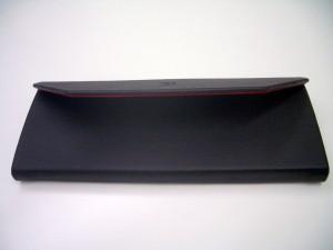 クロニック046 福山 雅治さん着用モデル  ガリレオ