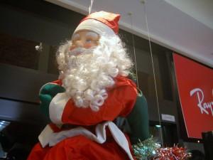 クリスマス クリスマスプレゼント 格安レイバンサングラス