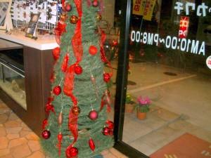 クリスマスプレゼント サングラス レイバンメガネ