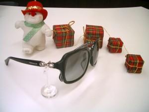 コーチサングラス クリスマスプレゼントサングラス 女性用サングラス