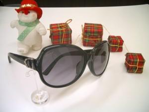 グッチサングラス3688 クリスマスプレゼント 女性用サングラス