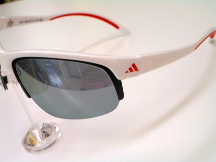 アディダスサングラス adidas a165-6091