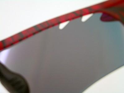 オークリーサングラス RADAR LOCKアジア限定カラー 2015年HOLIDAY COLLECTION