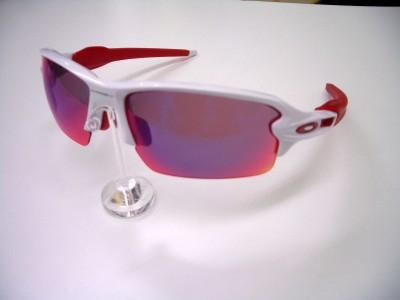 メガネ補聴器のカワチ メガネのカワチ クールキレイめスポーツサングラス キレイめサングラス