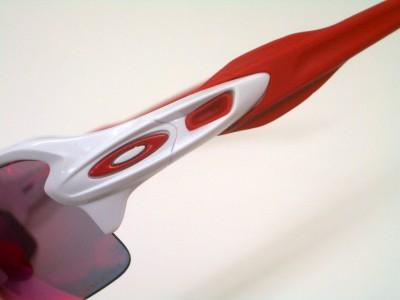 メガネ補聴器のカワチ メガネのカワチ アラフォー女子用サングラス 大人のサングラス クールサングラス きれいめサングラス