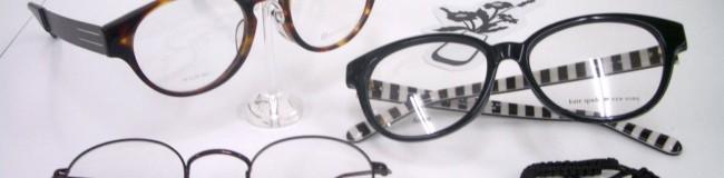 大人カワイイコーデ 大人カワイイメガネ 2016年流行メガネ