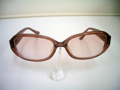 お気に入りサングラス サングラス 度入りサングラス 度付サングラス 余り濃くないサングラス