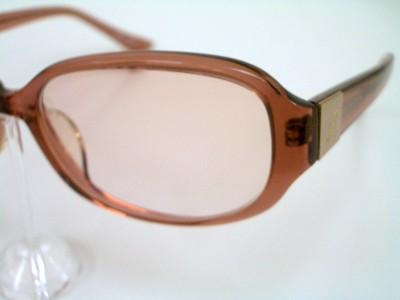 サングラス 度入りサングラス 度付サングラス お気に入りサングラス 濃くないサングラス
