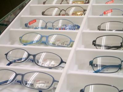 子供用メガネ 子ども用メガネフレーム 丈夫な子供用メガネ