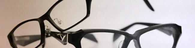 哀川翔 SAMURAI SHO 顔が大きい人用メガネ