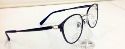 BELCOM ベルコムメガネ 女性用メガネ 2020年流行メガネ