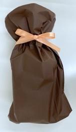 父の日 プレゼントオークリースポーツサングラス 松山英樹モデル