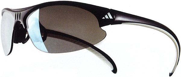 a124 golf[アディダス(adidas)]