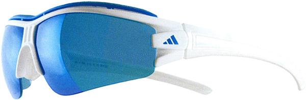a181 evil eye halfrim pro L[アディダス(adidas)]