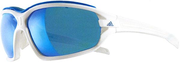 a193 evil eye evo pro L[アディダス(adidas)]