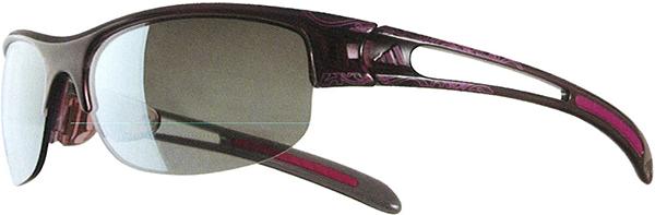 a389 adilibria halfrim S[アディダス(adidas)]