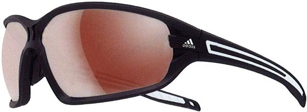 a418 evil eye evo L[アディダス(adidas)]
