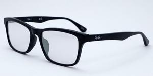 rb-iwaki-sp-black