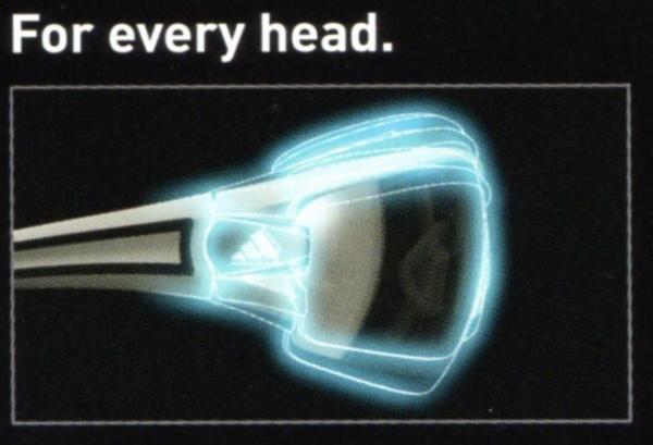 めがね補聴器のカワチ店舗情報はこちら