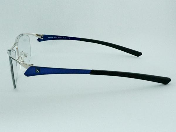 G-SQUARE-N01 ブルー:グレイ[詳細画像3