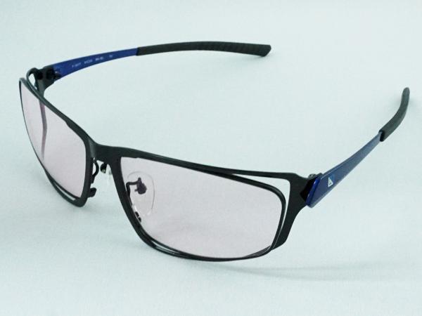 G-SQUARE-F601T ブルー:ワインレッド[詳細画像4