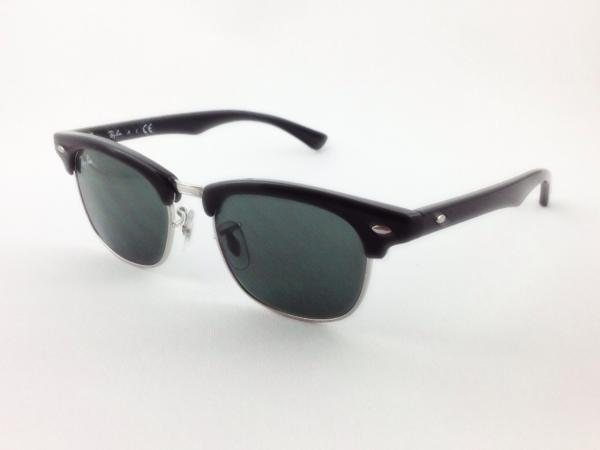 RayBan(レイバン)9050S ジュニア用サングラス[サングラスブランド(brand)]
