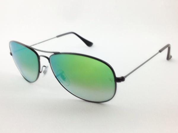 RB3362[レイバン(Ray-Ban)]