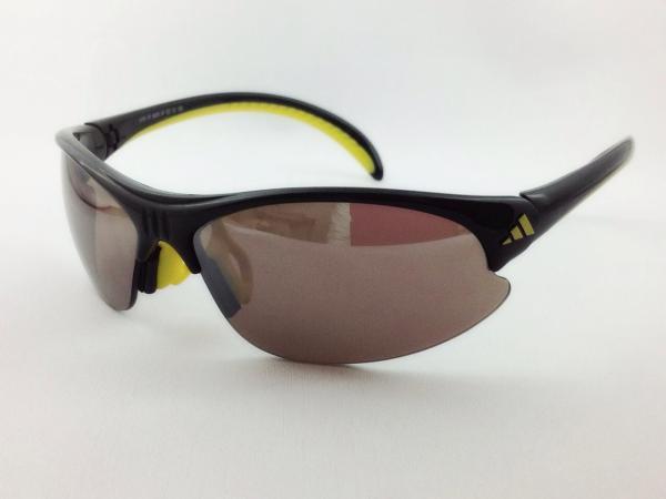 a124 golf[サングラスブランド(brand)]