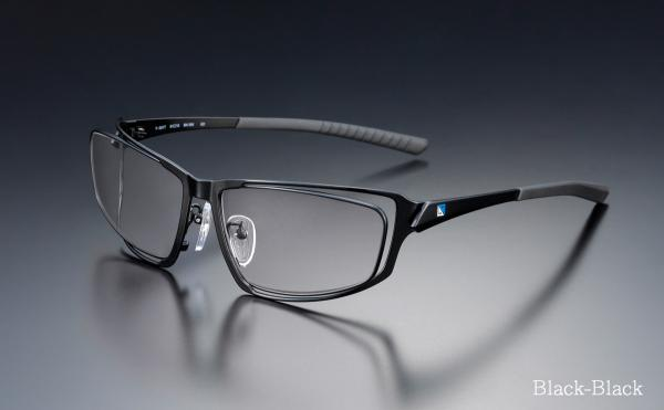 g-square-f601t-bk/bk-gray