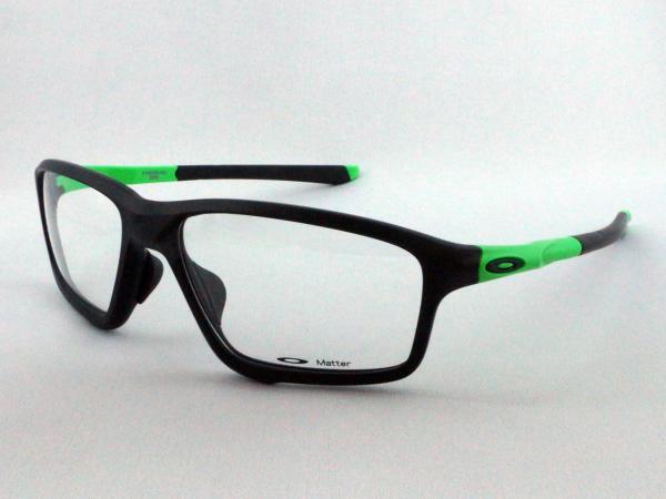 rio-oakley-ltd-model-8080-0558