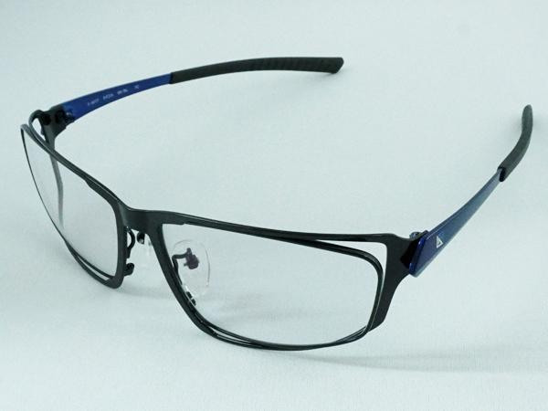 G-SQUARE-F601T ブルー:グレイ[詳細画像4