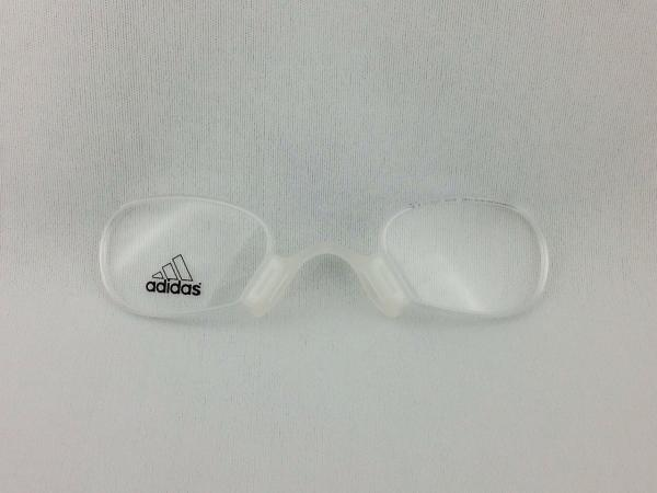 a779 insert 度付用インナーフレーム[アディダス(adidas)]