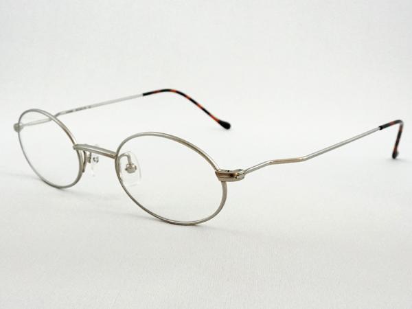 笑福亭鶴瓶 つるべさん着用メガネ UNION ATLANTIC