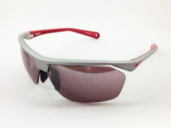 EV0656 Tailwind 12[ゴルフ用]