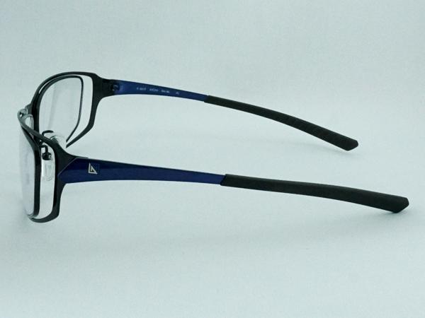 G-SQUARE-F601T ブルー:グレイ[詳細画像3