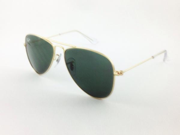 RayBan(レイバン)9506S ジュニア用サングラス[サングラスブランド(brand)]