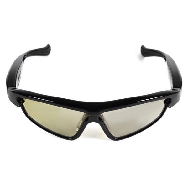 【大人向け】動体視力トレーニングメガネ Visionup カーボンブラック[詳細画像5