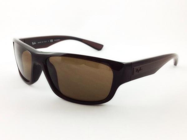 RayBan(レイバン)4196 偏光レンズモデル[サングラスブランド(brand)]