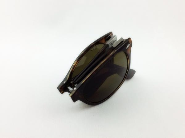 RB4223[レイバン(Ray-Ban)]
