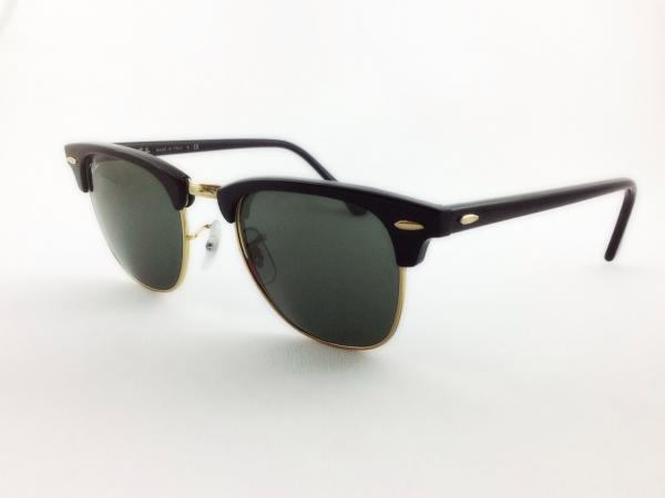 RayBan(レイバン)3016 CLUBMASTER